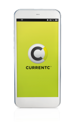 CurrentC-Logo