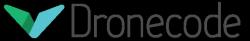 dronecode-logo