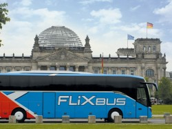 flixbus_berlin_bundestag