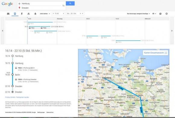 flixbus_google_maps_routenplaner_hamburg_dresden