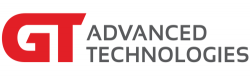 GT Advanced Logo (Bild: GT Advanced)