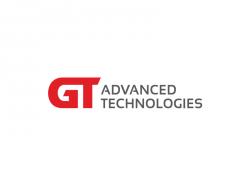 GT Advanced Logo (Bild: GT Advanced)