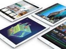 Bericht: Kommende iPad-Generation unterstützt Smart Keyboard und Apple Pencil