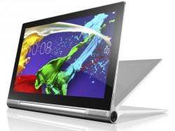Das Yoga Tablet 2 Pro kostet 499 Euro (Bild: Lenovo).