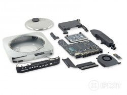 macmini2014teardown