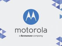 Lenovo schließt Übernahme von Motorola Mobility ab