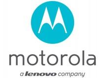 Motorola lehnt monatliche Sicherheitspatches für Android ab