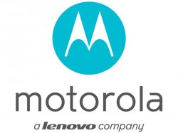 Motorola Logo (Bild: Motorola/Lenovo)