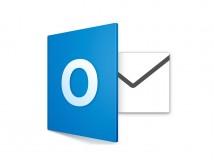 Microsoft schließt drei gravierende Sicherheitslücken in Outlook