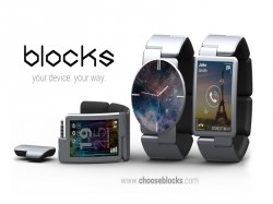 phonebloks_smartwatch