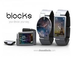 phonebloks_smartwatch