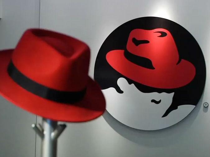 Red Hat Legt Software Collections 2 Mit Schwerpunkt Cloud