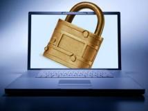 Sicherheitsforscher: Poodle betrifft auch neuere TLS-Versionen