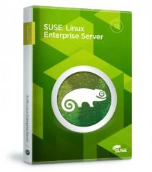 Suse Linux Enterprise Server 12 ist ab sofort erhältlich (Bild: Suse).