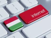 Ungarns Regierung legt Pläne für umstrittene Internet-Steuer auf Eis