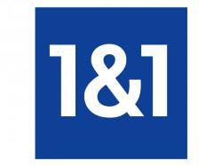 1&1 Logo (Bild: United Internet)