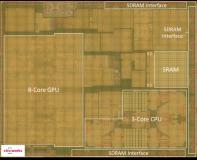 Apple steht angeblich vor Kauf des PowerVR-GPU-Entwicklers Imagination Technologies