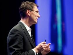Bernd_Leukert, SAP-Vorstand (Bild: SAP).