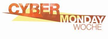 Cyber Monday Woche (Bild: Amazon)
