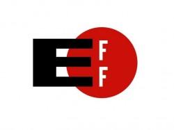 (Logo: EFF)