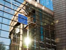Verbraucherschutz: EU plant Website-Sperren ohne Gerichtsbeschluss