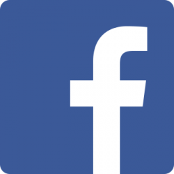 Facebook Logo (Bild: Facebook)