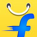Flipkart-Logo (Bild: Flipkart)