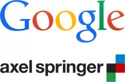 google-springer