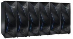 IBM Sierra (Bild: IBM)