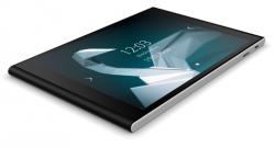 Jolla Tablet (Bild: Jolla)