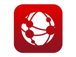 REACHit Logo (Bild: Lenovo)