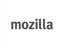 Mozillas Einnahmen steigen um fast 5 Prozent