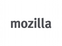 Mozilla plant vier IoT-Projekte mit Firefox-OS