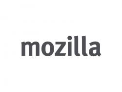 Mozilla-Logo (Bild: Mozilla)