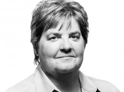 Lisa Brummel (Bild: Microsoft)