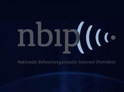 NBIP Logo (Bild: NBIP)