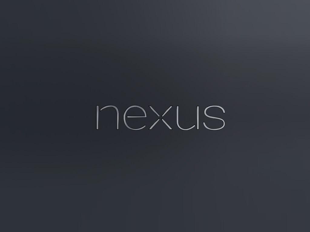 Nexus 5X und 6P zunächst nicht in Deutschland erhältlich