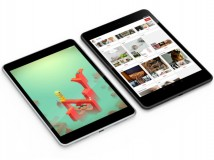 Nokia N1: iPad-Mini-Konkurrent mit Android 5.0 ab 250 Dollar vorgestellt