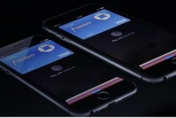 Smartphone-Bezahldienst (Bild: News.com)