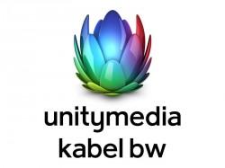 Unitymedia Kabel BW Logo (Bild: Unitymedia Kabel BW)