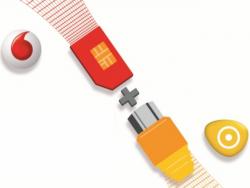 Fusion Vodafone Kabel Deutschland (Bild: Vodafone)