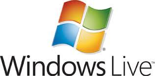 Logo Windows Live (Bild: Microsoft)
