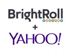 Yahoo kauft Brightroll für 640 Millionen Dollar