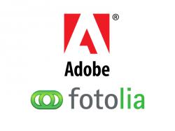 Adobe kauft Fotolia (Bild: Adobe/Fotolia)