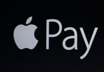 Tim Cook: 2015 wird das Jahr von Apple Pay