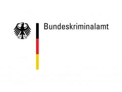 Bundeskriminalamt (Bild: BKA)