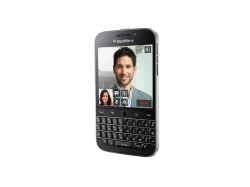 Blackberry Classic (Bild: Blackberry)