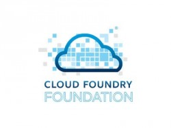 Logo Cloud Foundry Foundation (Bild: Cloud Foundry Foundation)