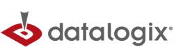 Logo Datalogix (Bild: Datalogix)