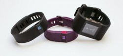 fitbit-charge-hr-surge-product (Bild: CNET.com)
